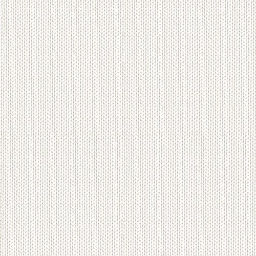 free cream KNITTING paper 12 and a half inch SQ 350dpi