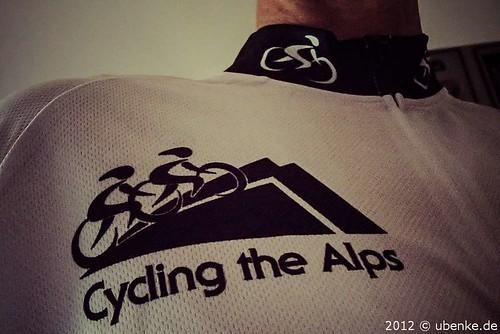 _cyclingthealps