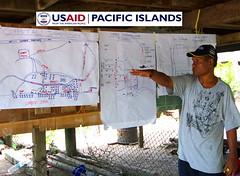 Coastal Community Adaptation Project (C-CAP)
