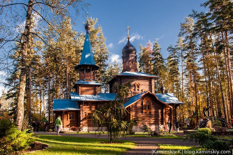 Church-2012-10-07-1389