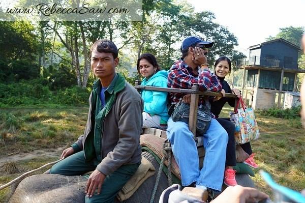 Nepal Day 2-090
