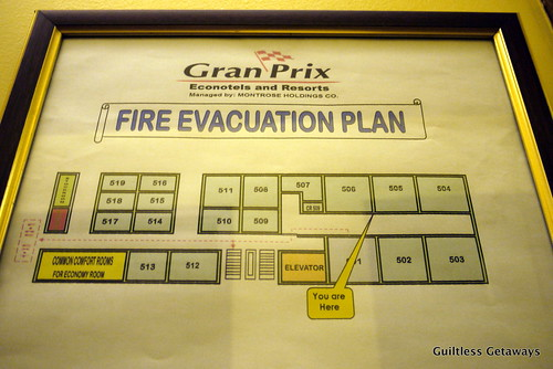 fire-evacuation-plan.jpg