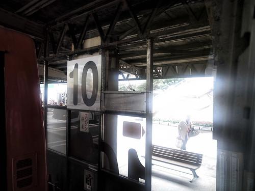 2012.11.22(R0010516_Tonal Contrast