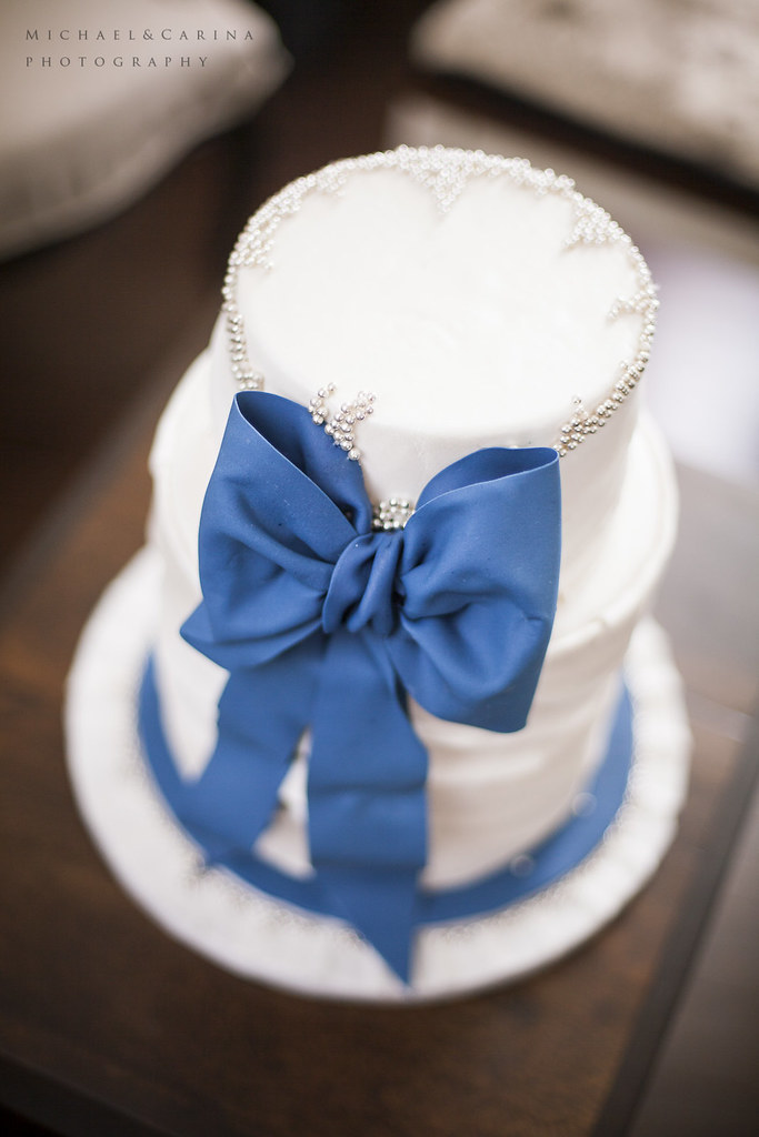 Courthouse Cake Company | Michael and Carina Photography | Williamsburg | Hampton | Norfolk | Virginia