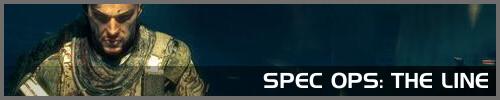 specopstheline