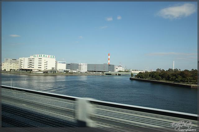 20121101~05_300.jpg