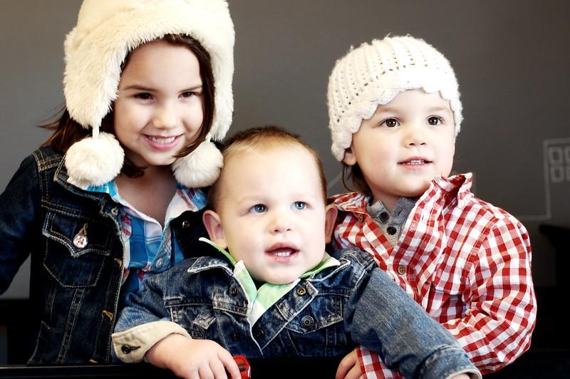 brawner kids_34
