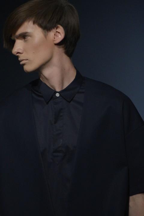 Angus Low3092_SS13 Tokyo Sise(apparel-web.com)
