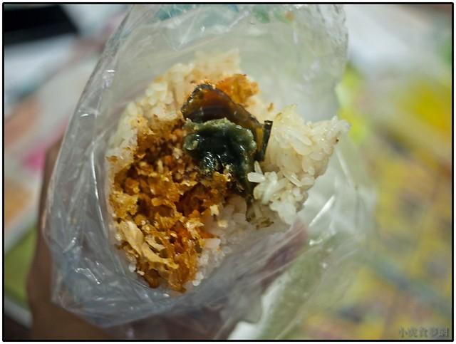 四海豆漿 (13)