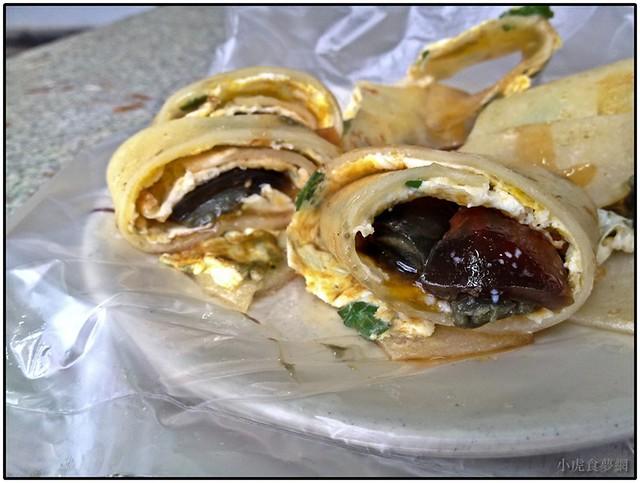 四海豆漿 (4)
