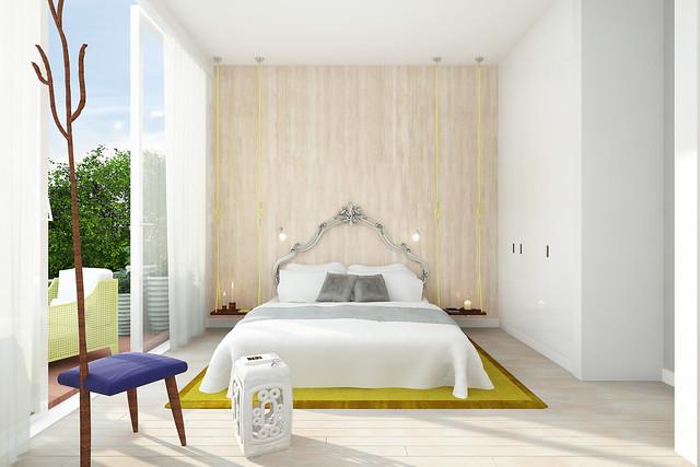 Nature_Interior Design Inspiration