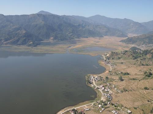 Pokhala-247