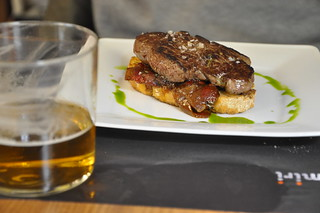 http://hojeconhecemos.blogspot.com.es/2012/11/eat-txirimiri-madrid-espanha.html