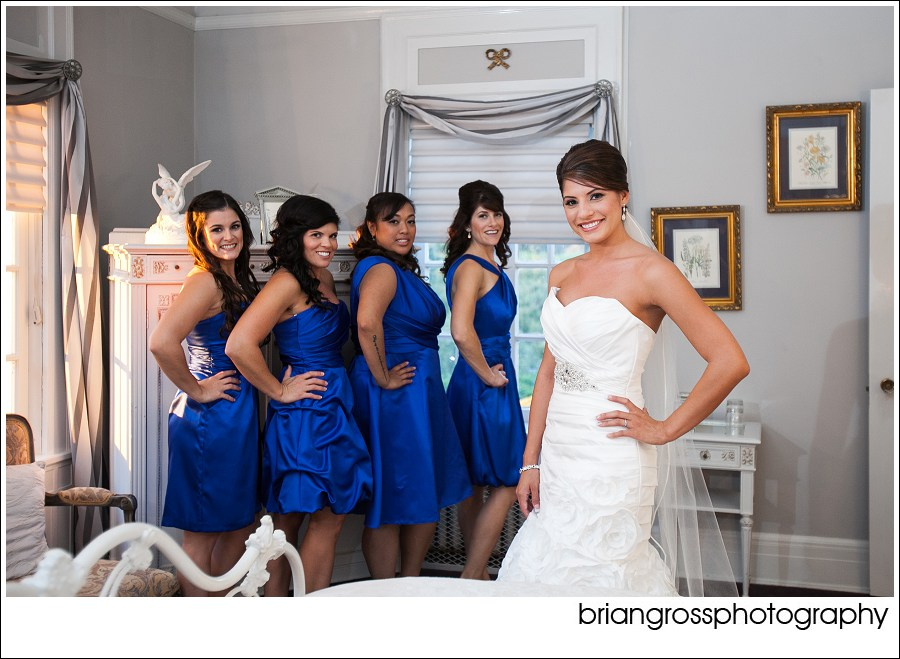 PhilPaulaWeddingBlog_Grand_Island_Mansion_Wedding_briangrossphotography-167_WEB