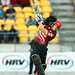 HRV Cup - Wellington Firebirds v Canterbury Wizards, 9 November 2012 by Canterbury Cricket