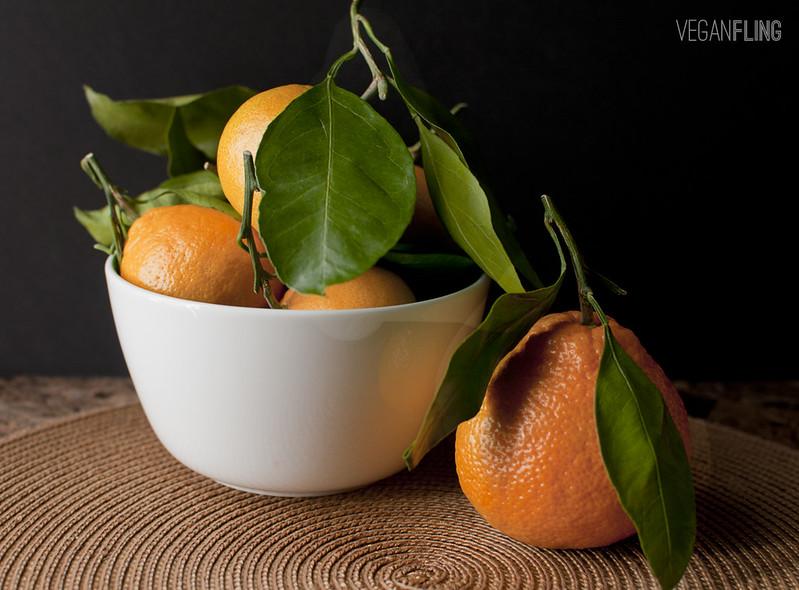 tangerinefrenchtoast2_veganfling