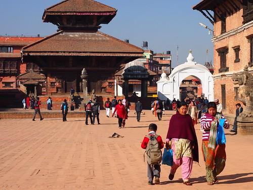 Bhaktapur-264