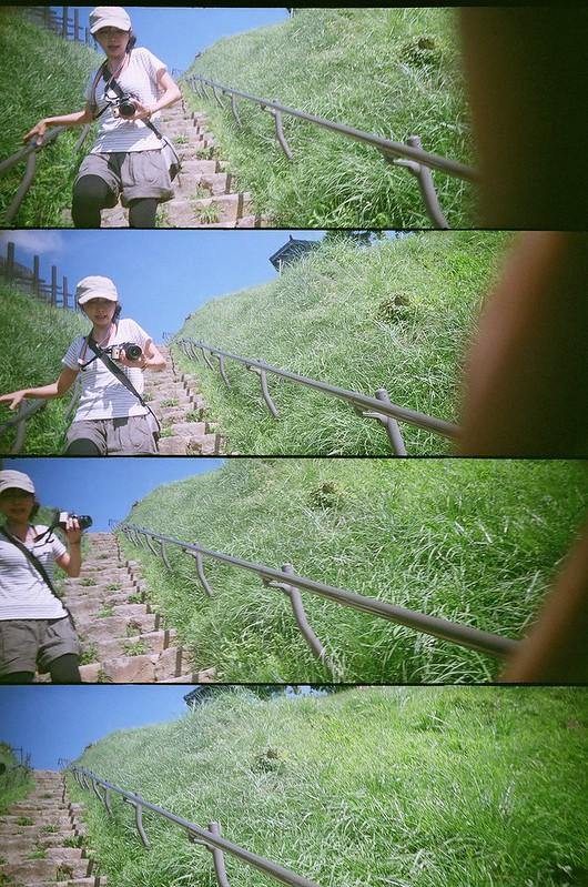 2012-0822-1101-lomo-supersamplar-fuji-supera400-004
