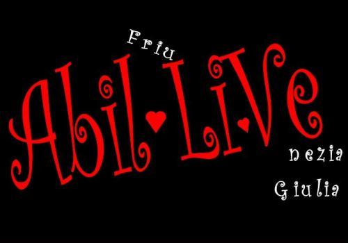 Abil Live FVG