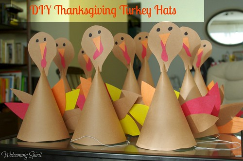 turkeyhat1