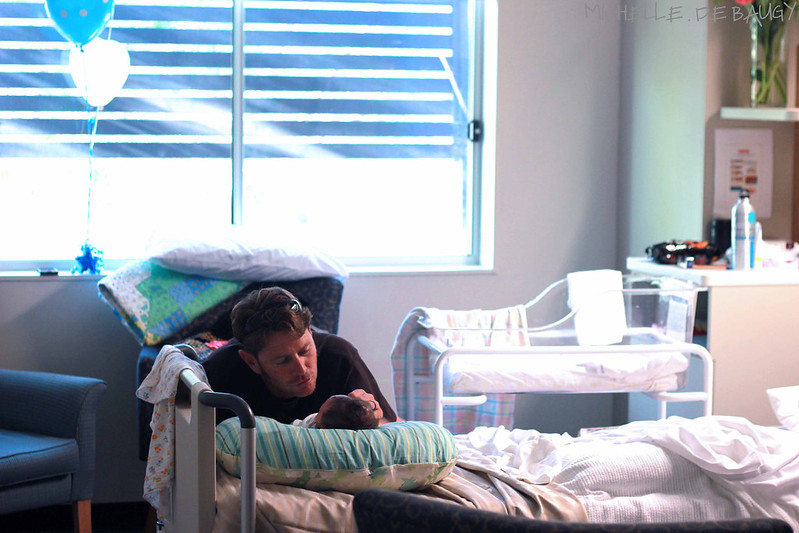 4 November 2912- hospital stay007
