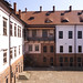 Mir_Castle 1.9, Mir, Belarus