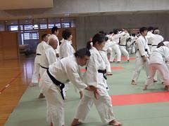 2012.11.23講習会 006