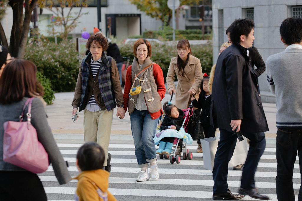 Sannomiyacho 2 Chome, Kobe-shi, Chuo-ku, Hyogo Prefecture, Japan, 0.005 sec (1/200), f/5.6, 135 mm, EF70-300mm f/4-5.6L IS USM