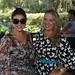 Encontro de Llideranças Empresariais 2012  Dia 2