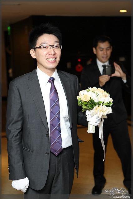 20121111_blog_033