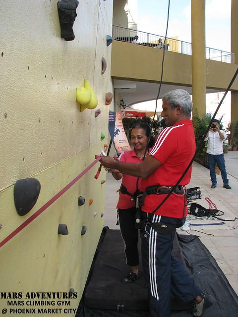 Mars_Climbing_Gym_Phoenix_Market_City_Bangalore_1