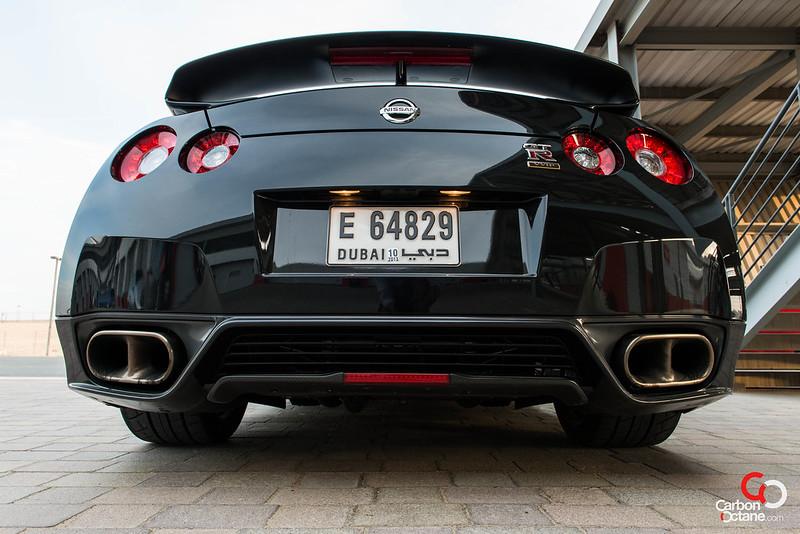 2012_Nissan_GTR_VVIP_REAR.jpg