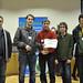 Vie, 23/11/2012 - 14:37 - Galiciencia 2012