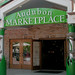 Audubon Marketplace
