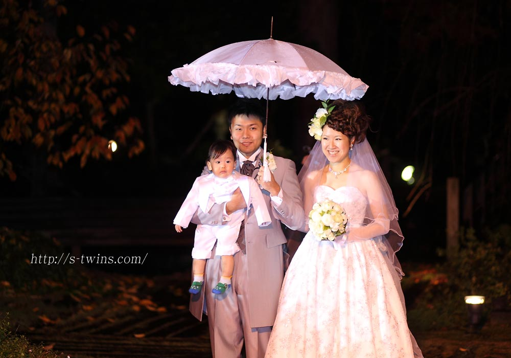 12nov23wedding10