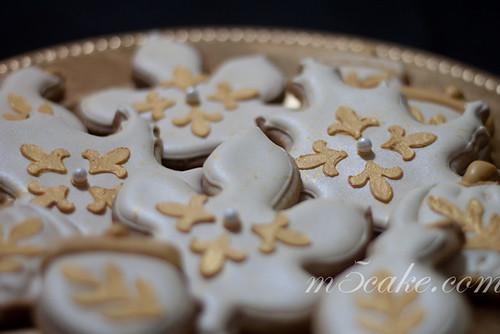 Fall 2012 m5cake.com 4