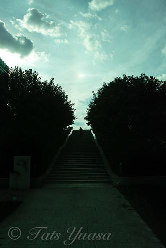_SDI0193-2.jpg
