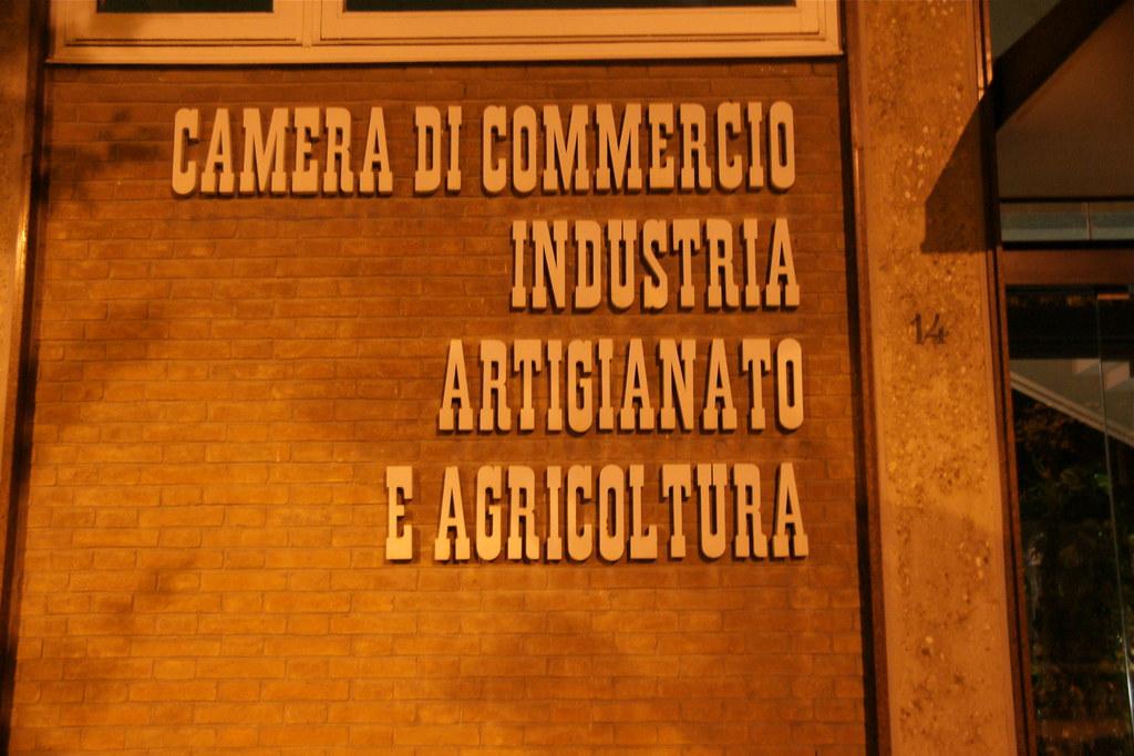71mila imprese in più. Volano Lazio, Lombardia e Campania