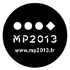 mp2013label500px-noir
