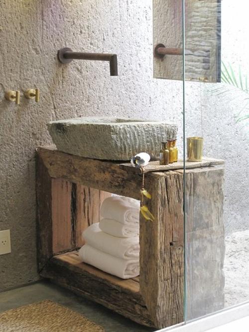 rusticbathroom2.jpg