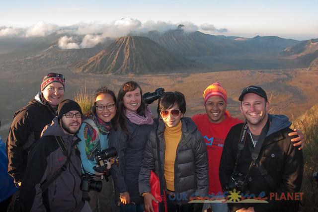Mt. Bromo Sunrise Experience-55.jpg