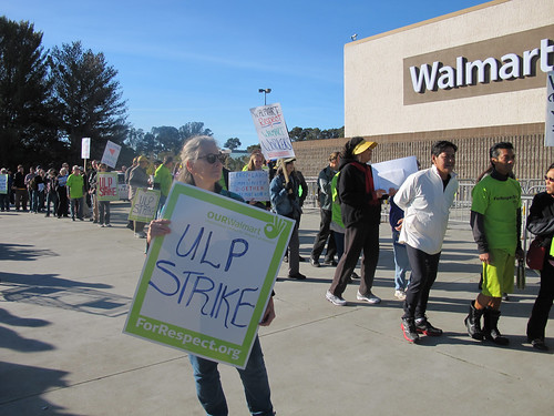 1_Walmart_California
