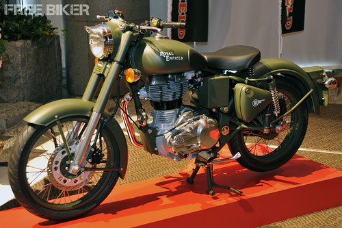 royal enfield_DSC_7805 by ducktail964