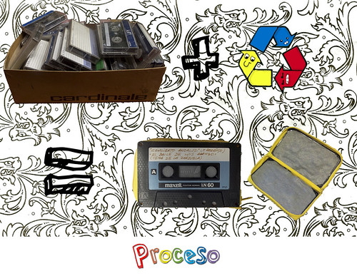 proceso00