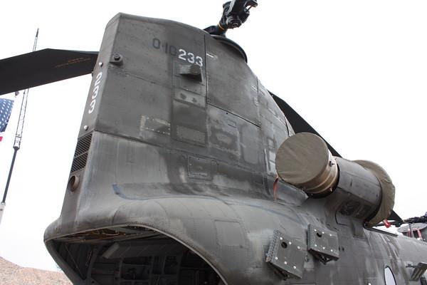 QCAS11_CH-47D_18