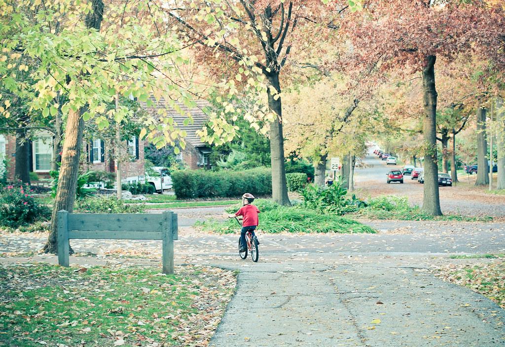 otoño {6}