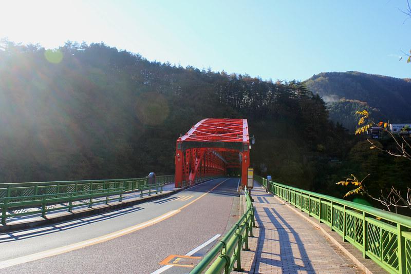三頭山_09