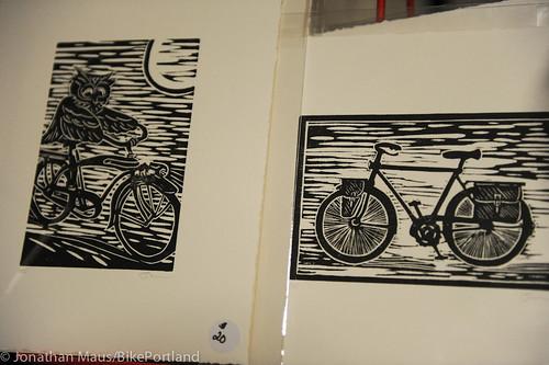 BikeCraft 2012-38