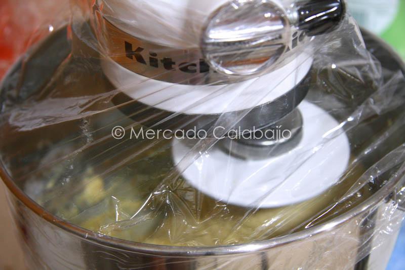 ROSCON DE REYES CON KA 2012-17