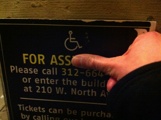 For Ass Please Call